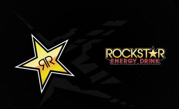 Rockstar Wallpaper