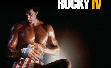 Rocky Wallpapers