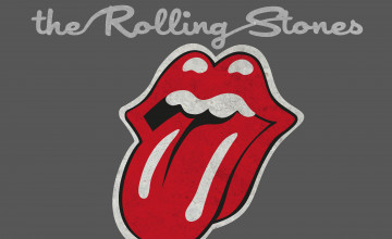 Rolling Stones HD Wallpaper