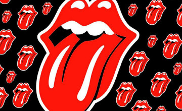 Rolling Stones Wallpaper Downloads