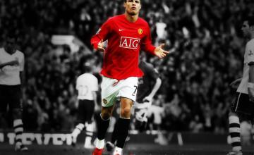 Ronaldo HD Wallpapers