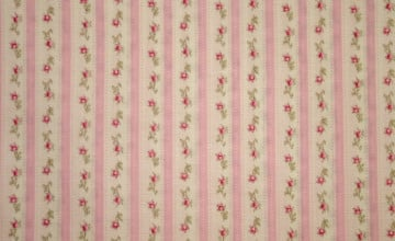Rosie\'s Vintage Wallpaper