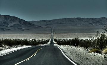 Route 66 Wallpaper Screensaver