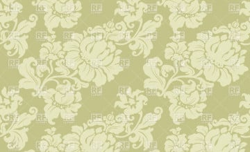 Royalty Free Wallpaper Patterns