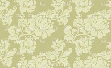 Royalty Free Wallpaper Patterns