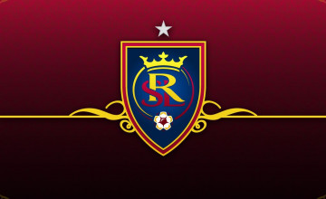 RSL Backgrounds