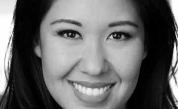 Ruthie Ann Miles Wallpapers