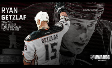 Ryan Getzlaf Wallpapers