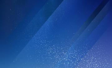 S8 Samsung Wallpaper Default