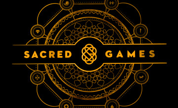 Sacred Games Wallpapers