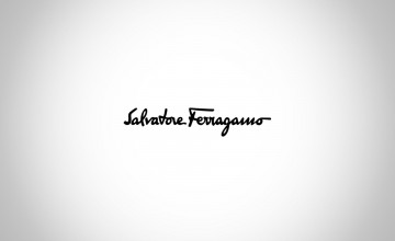 Salvatore Ferragamo Wallpapers