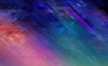 Samsung Galaxy A6 Wallpapers