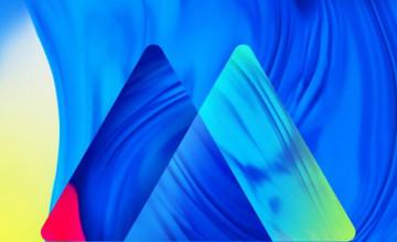 Samsung Galaxy M10 Wallpapers
