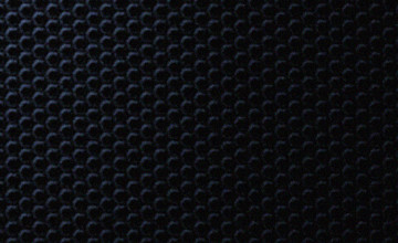 Samsung Galaxy S5 Black Wallpaper