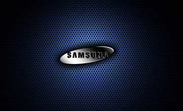 Samsung HD Wallpapers 1080p