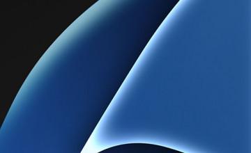 Samsung S7 Wallpaper