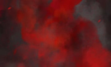 Samsung S8 Wallpaper Red