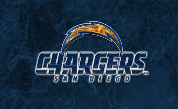 San Diego Chargers Wallpaper Download