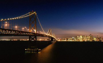 San Francisco Pictures Wallpaper