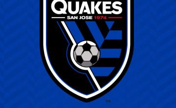 San Jose Earthquakes Wallpapers