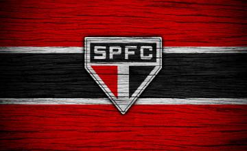 São Paulo FC Wallpapers