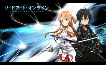 Sao Wallpaper HD