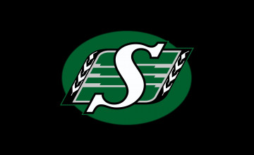 Saskatchewan Roughriders Wallpaper