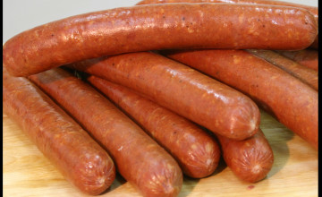 Sausages Wallpapers