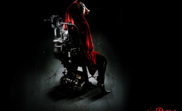 Saw Movie Wallpapers