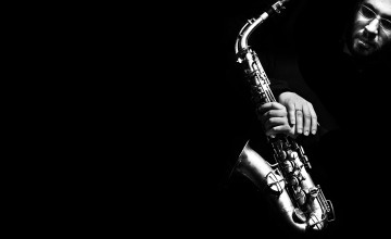 Sax Wallpapers