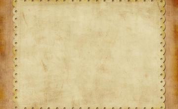 Scrapbook Backgrounds