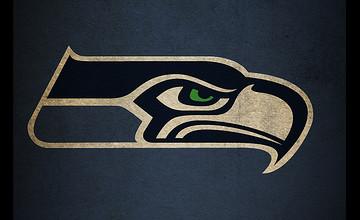Seahawks iPhone Wallpaper