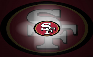 Search San Francisco 49ers Wallpaper