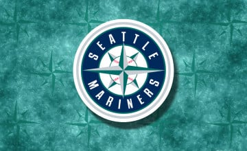 Seattle Mariners Desktop Wallpaper