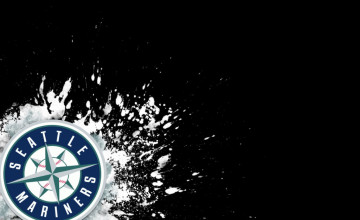 Seattle Mariners Wallpaper 2015