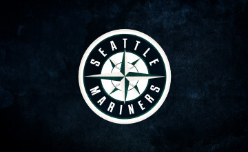 Seattle Mariners Wallpaper Desktop