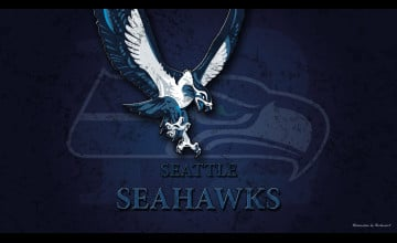 Seattle Seahawks Wallpaper 2015
