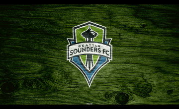 Seattle Sounders Wallpaper for Computer