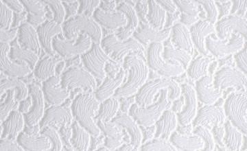 Self Adhesive Paintable Wallpaper