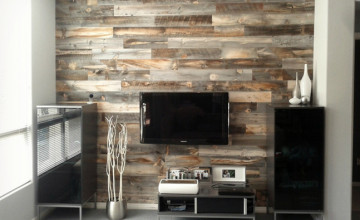 Self Stick Wallpaper for Walls