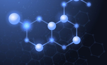 Serotonin Background