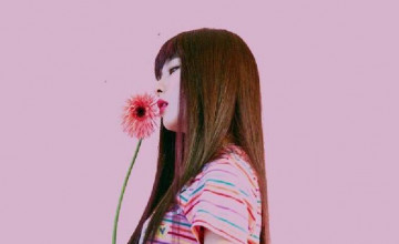 Seulgi Red Velvet Wallpapers