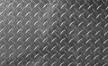 Sheet Metal Wallpaper