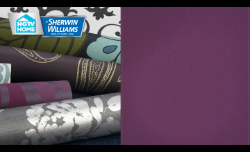 Sherwin Williams Wallpaper Books to Browse