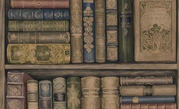 Sherwin Williams Wallpaper Books