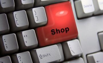 Shop for Wallpaper Online