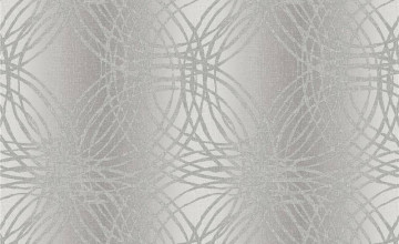 Silver Wallpaper for Walls