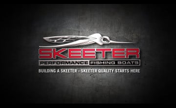 Skeeter Background