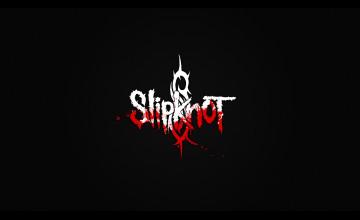 Slipknot Wallpaper HD