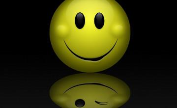 Smileys Wallpaper